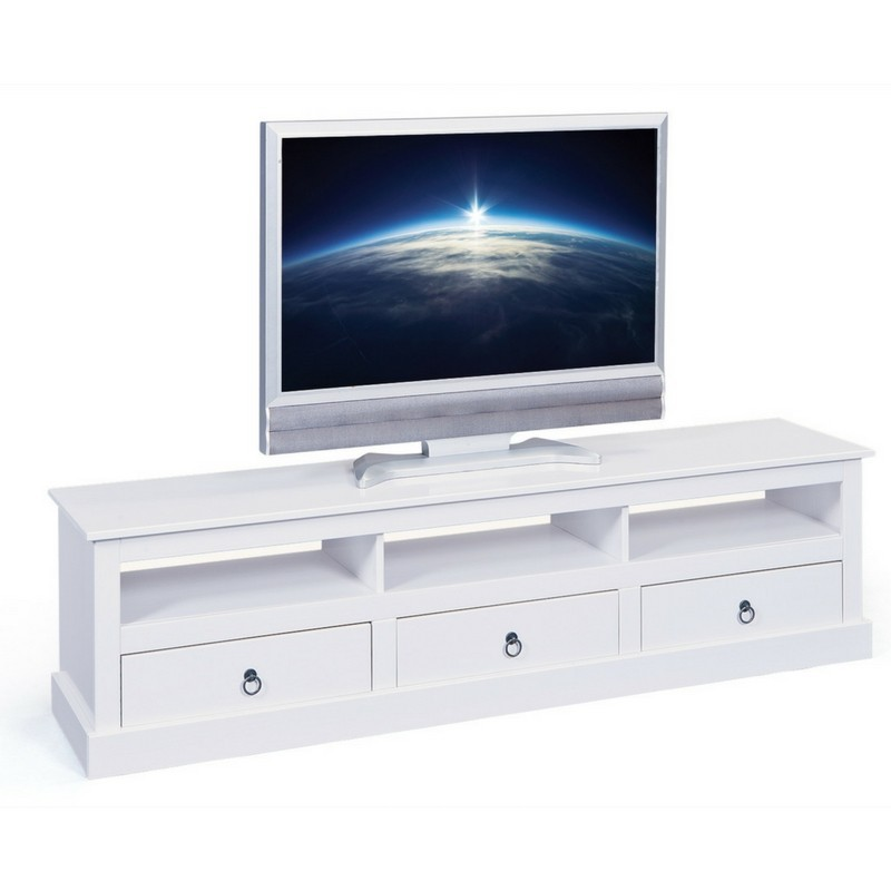mobili tv sala ikea id ias interessantes para o design do quarto. Black Bedroom Furniture Sets. Home Design Ideas