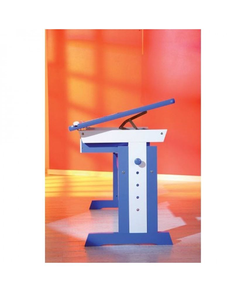 Tavolino Star