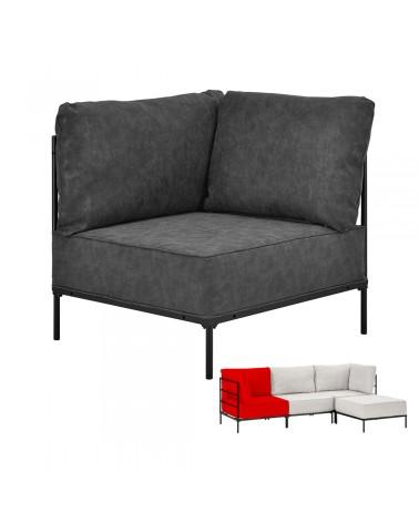 divano-componibile-grigio-piedi-metallo-nero-industrial