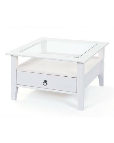 Tavolino da Salotto Lavanda - piccolo - 1