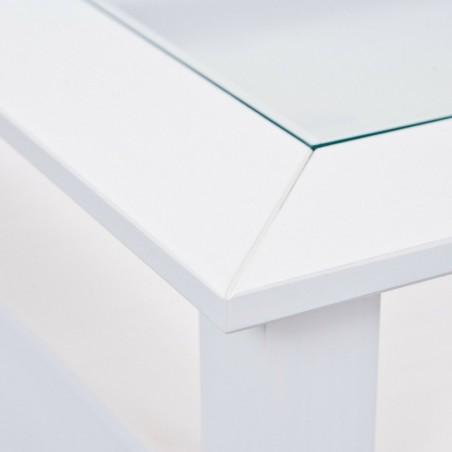 Tavolino da Salotto Lavanda - piccolo - dettaglio 1